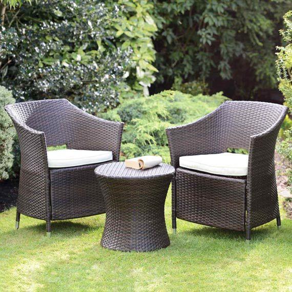Half Price Rattan Garden Furniture At Homestore More Patio Furniture Pillows Rattan Garden Furniture Furniture Sofa Set