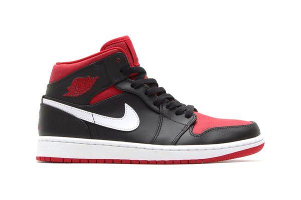 Pas sports Chaussures og nike high air retro jordan 1 illustrated cher O8wn0Pk