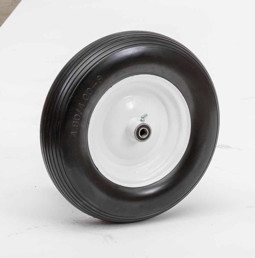 Pin On Wagons Wheels