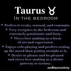 Taurus mann dating en Steinbukken kvinne Utah dating nettsteder