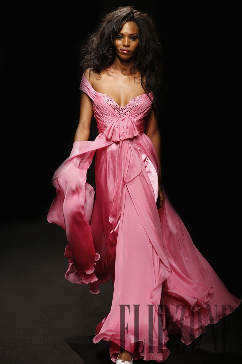 Robert Abi Nader 2009 collection - Couture - http://www.flip-zone.net/fashion/couture-1/independant-designers/robert-abi-nader-976