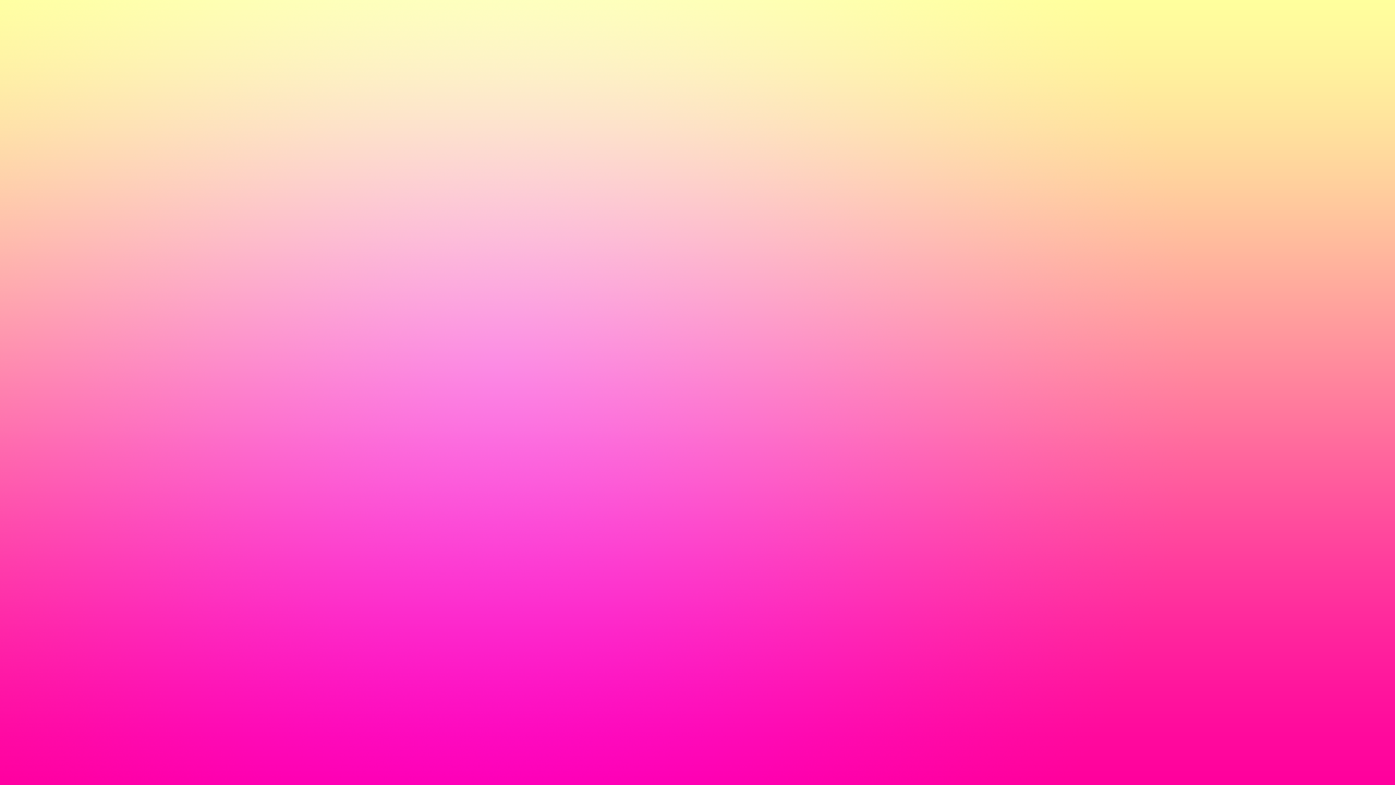 Source gradientwave Solid color backgrounds, Abstract