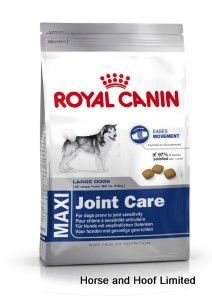 Royal Canin Maxi Light Weight Care 3kg Royal Canin Dog Food Dog