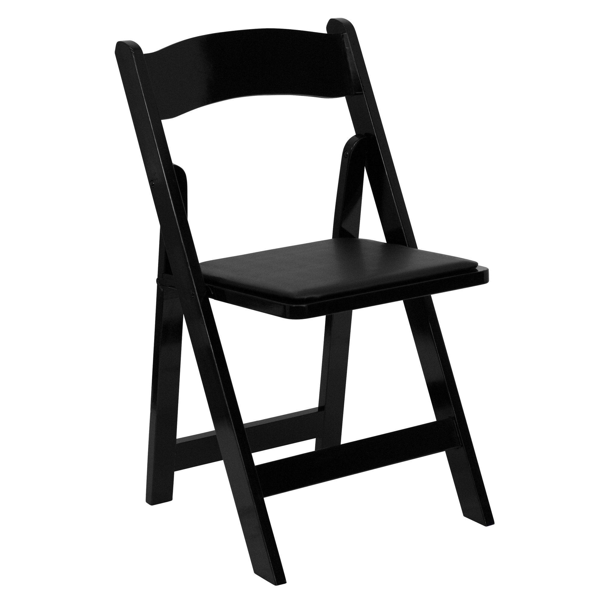Inspirierend Klappstuhl Gepolstert Sammlung Von Gepolsterter - Gepolsterte Folding Chair : Holen