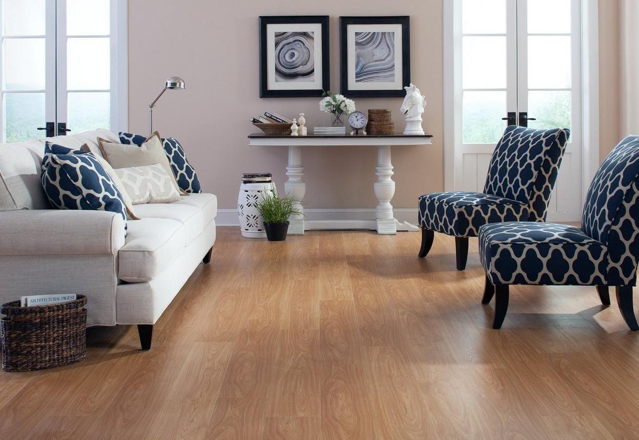 rooms kitchen 11 wildwood manor oak laminate living