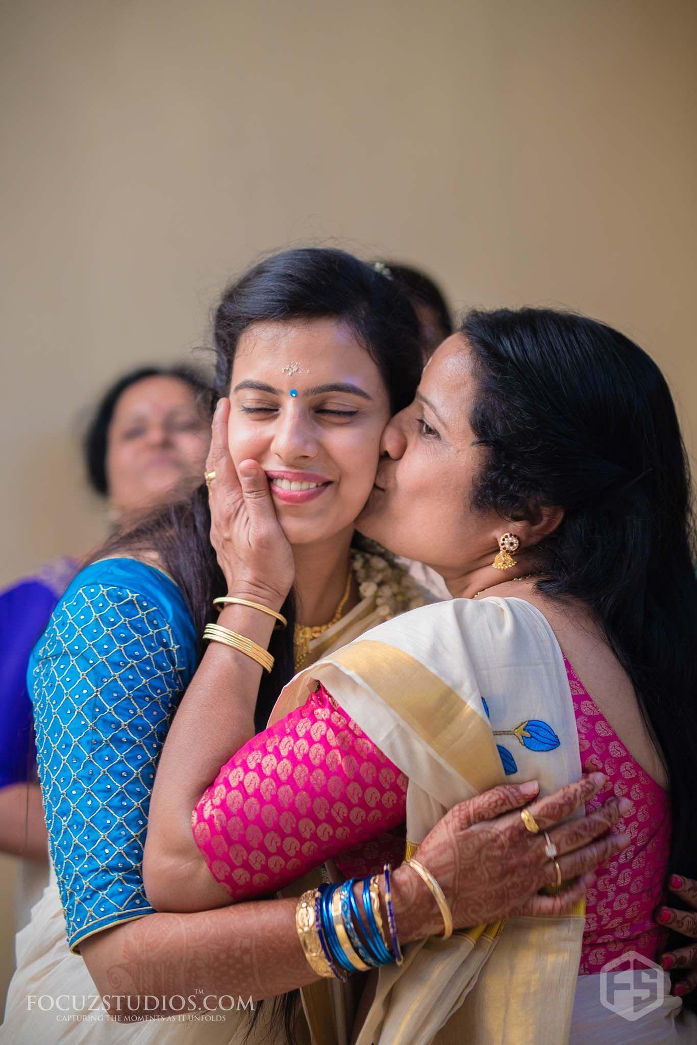 Kerala falling in love with tamilnadu kerala candid and wedding