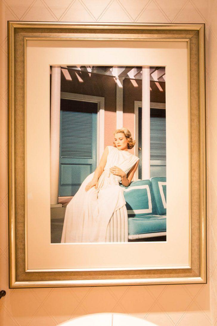 Inside Cartier's Princess Grace of Monaco Jewelry Exhibit   coveteur.com