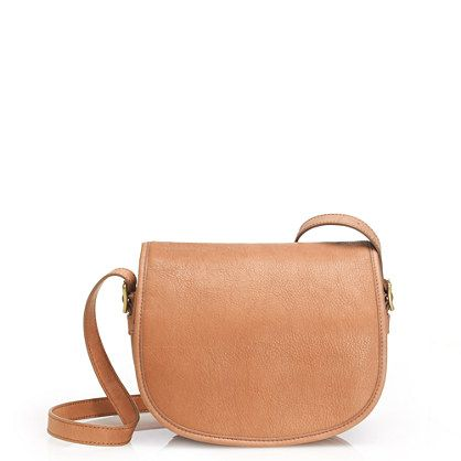 Bag Purse Handbag Jcrew