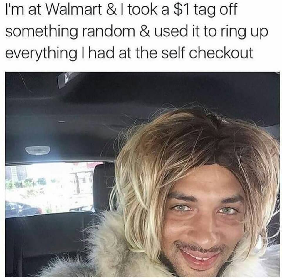 343e42fbdeca3d9f00998009ac6e86a5 joanne the scammer memes funny pinterest memes, hilarious and