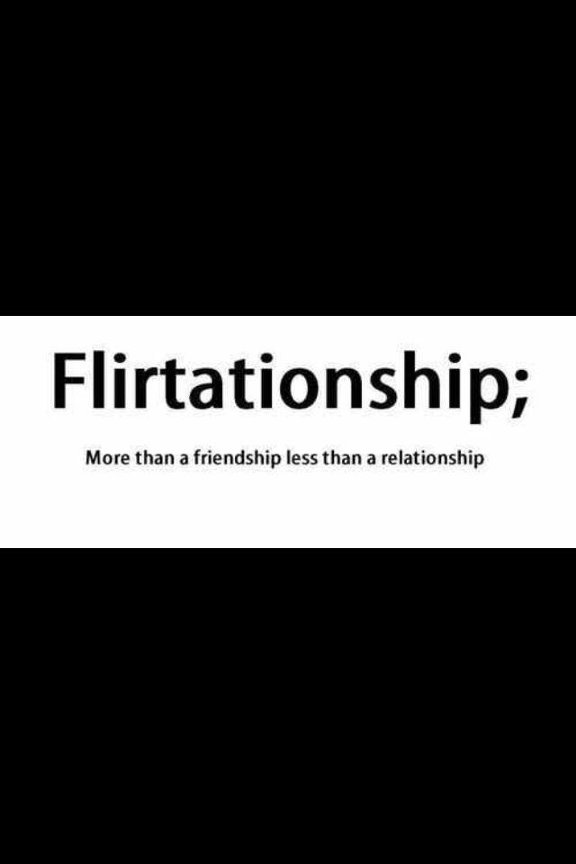 be my date flirt abo