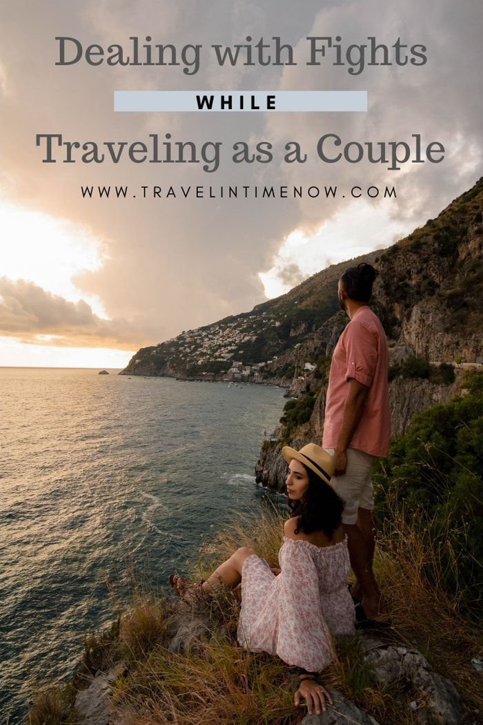 Best Trips for Couples | Adventure and Luxury Trip Destinations