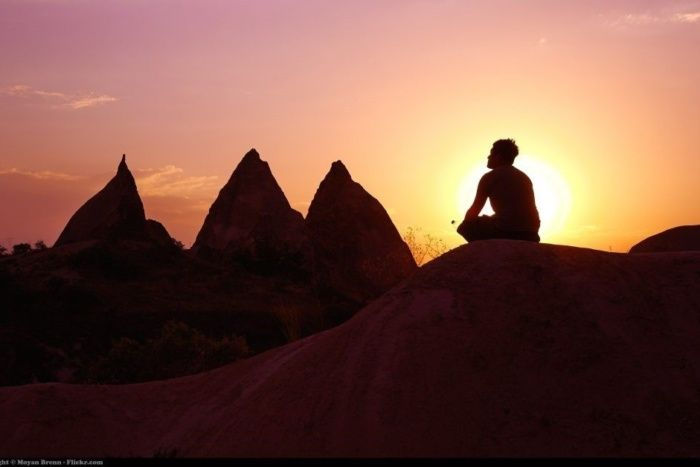 Go to Home - meditation #howtocopewithanxiety #phobia #lonelywoman #meditation #drivinganxiety