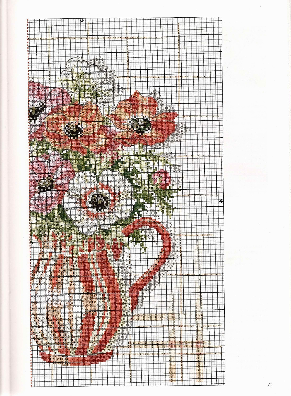 Pin by sorina banu on floricele | Pinterest