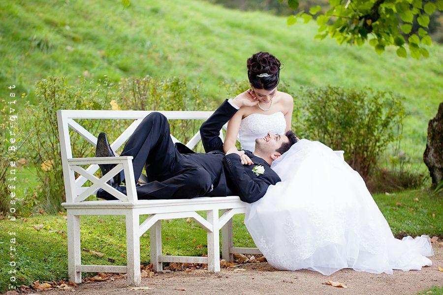 Pin på Bröllopsbilder