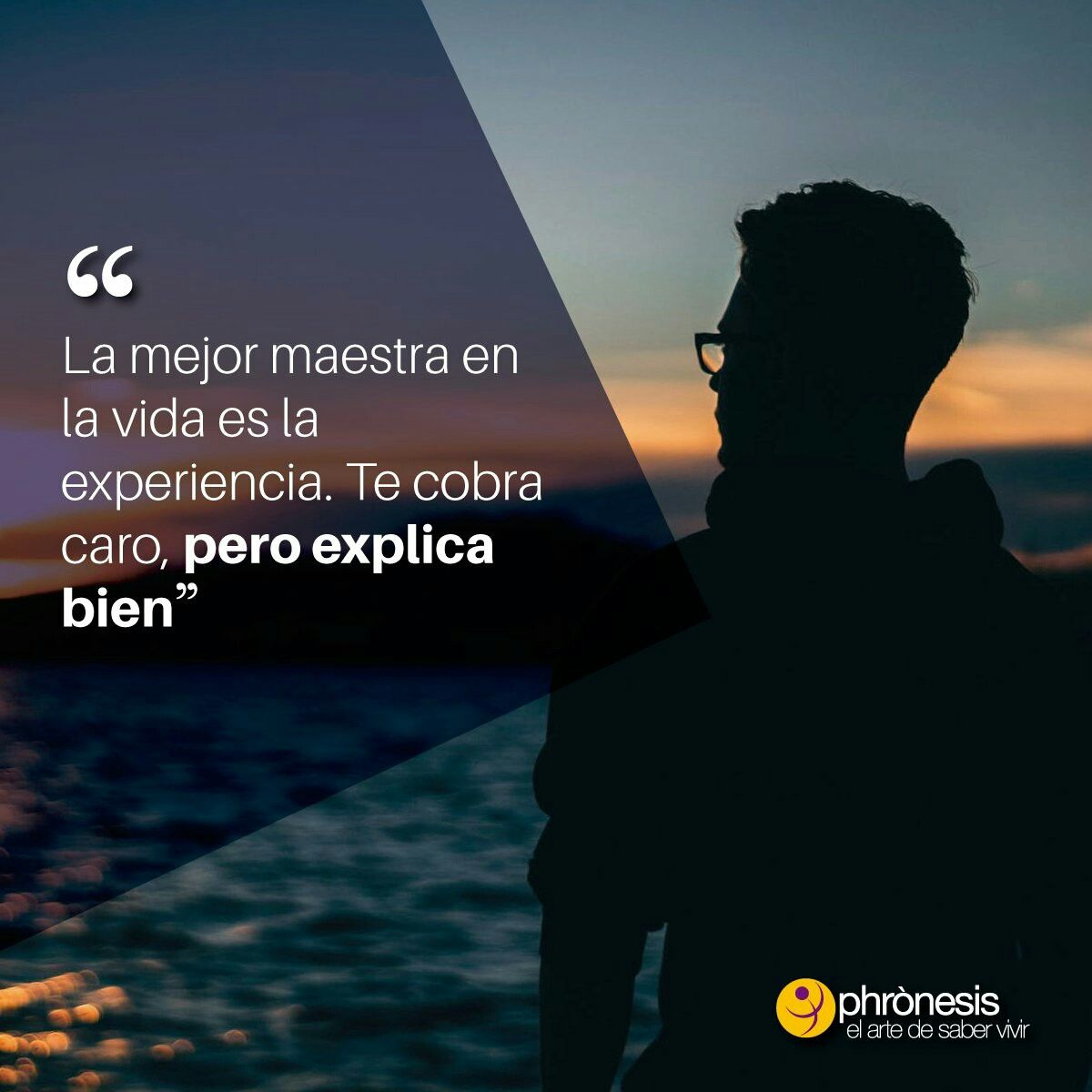 Muy Cierto Motivational Phrases Spanish Quotes Words