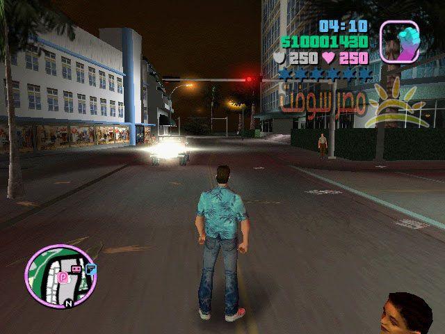 تحميل لعبة جاتا 2018 لعبة Gta 10 للكمبيوتر مجانا رابط مباشر Game Download Free City Games Subway Surfers