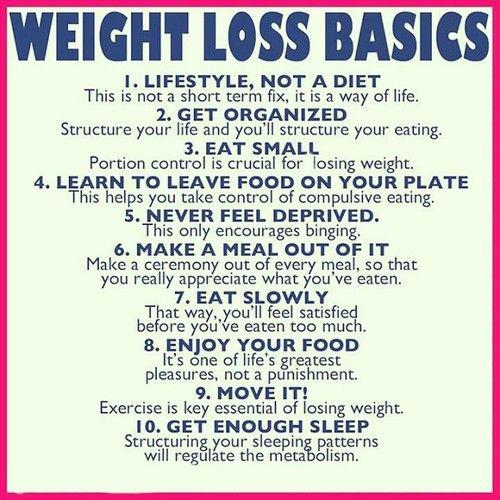 Weight loss casper wyoming photo 7