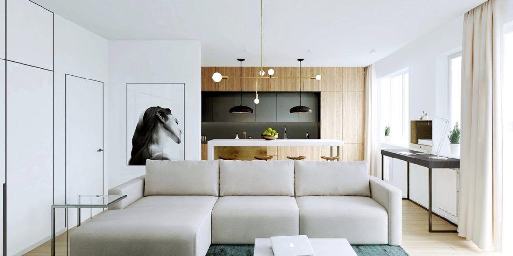 Latest Design Trends, Creative Decorating Ideas, Stylish ...