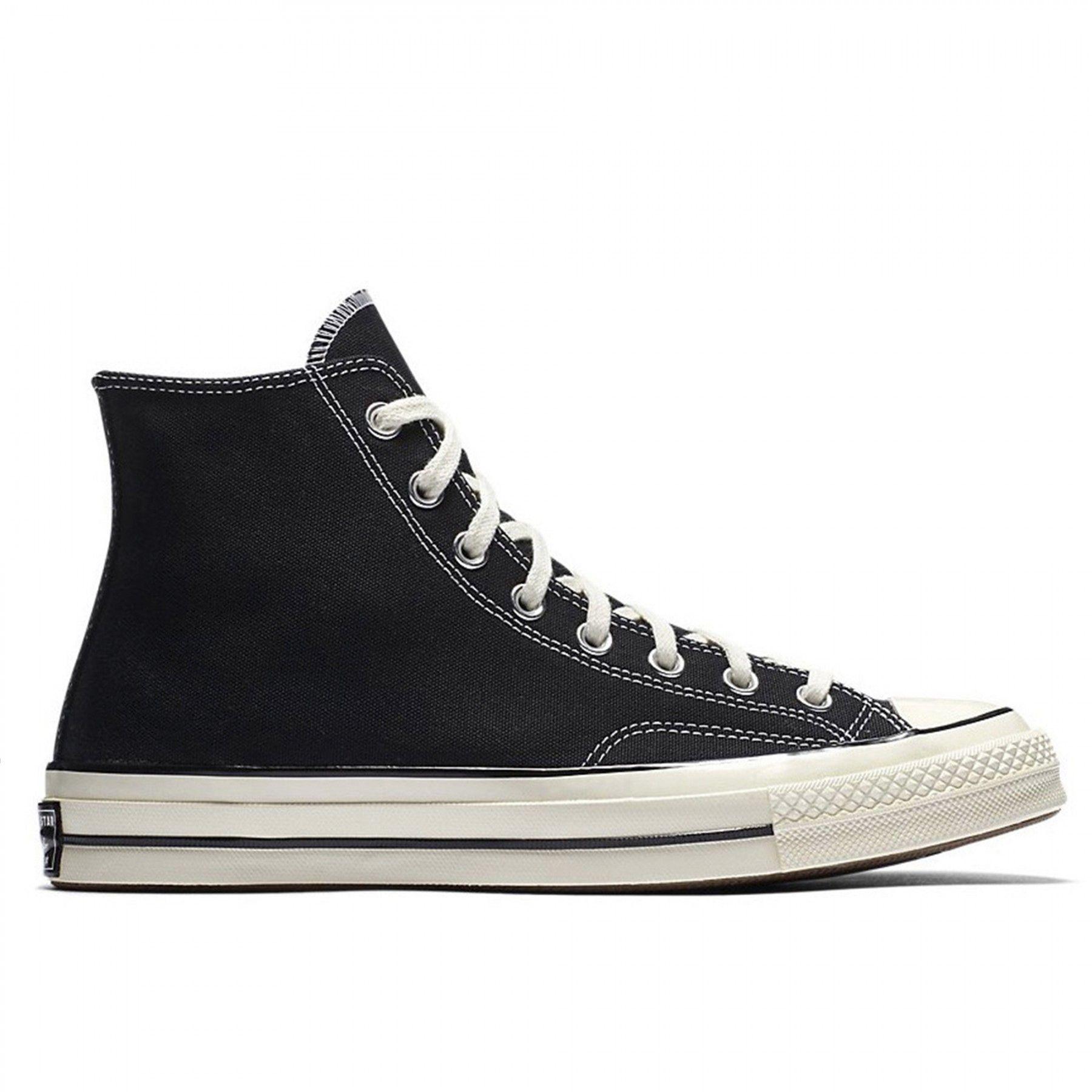Converse Chuck Taylor 70's OX High (Black) NEED A NEW PAIR
