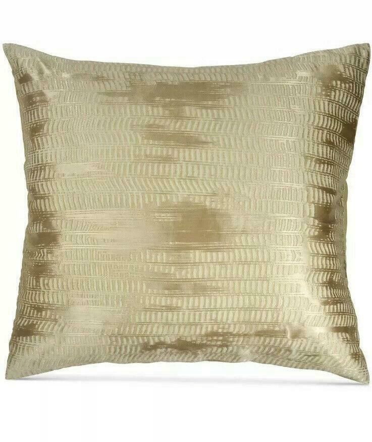 Pin on Collection of Pillow Shams and Pillowcases