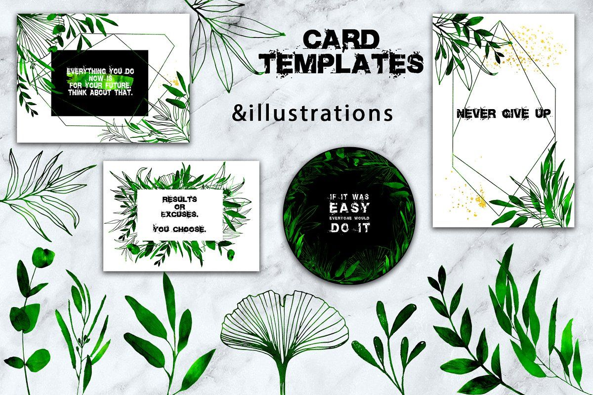 Template Model Fashion Mannequin Card Making Designs Templates Card Templates