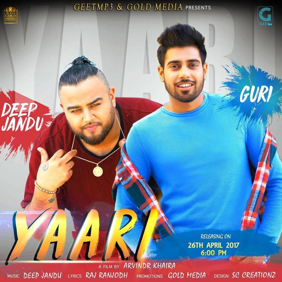 Pin by Jas on Guri ️ | Latest movie songs, Mp3 song, Songs