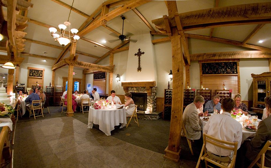 Ciconne Vineyards Suttons Bay MI Intimate Wedding Venue Simplewedding Northernmichigan Upnorth