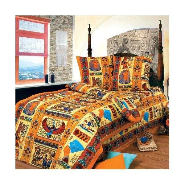Kemetic Stuff For The Home Home Decor House Styles Decor