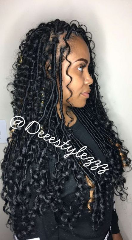 Hairstyles weave protective styles 25+ Ideas #hairstyles ...