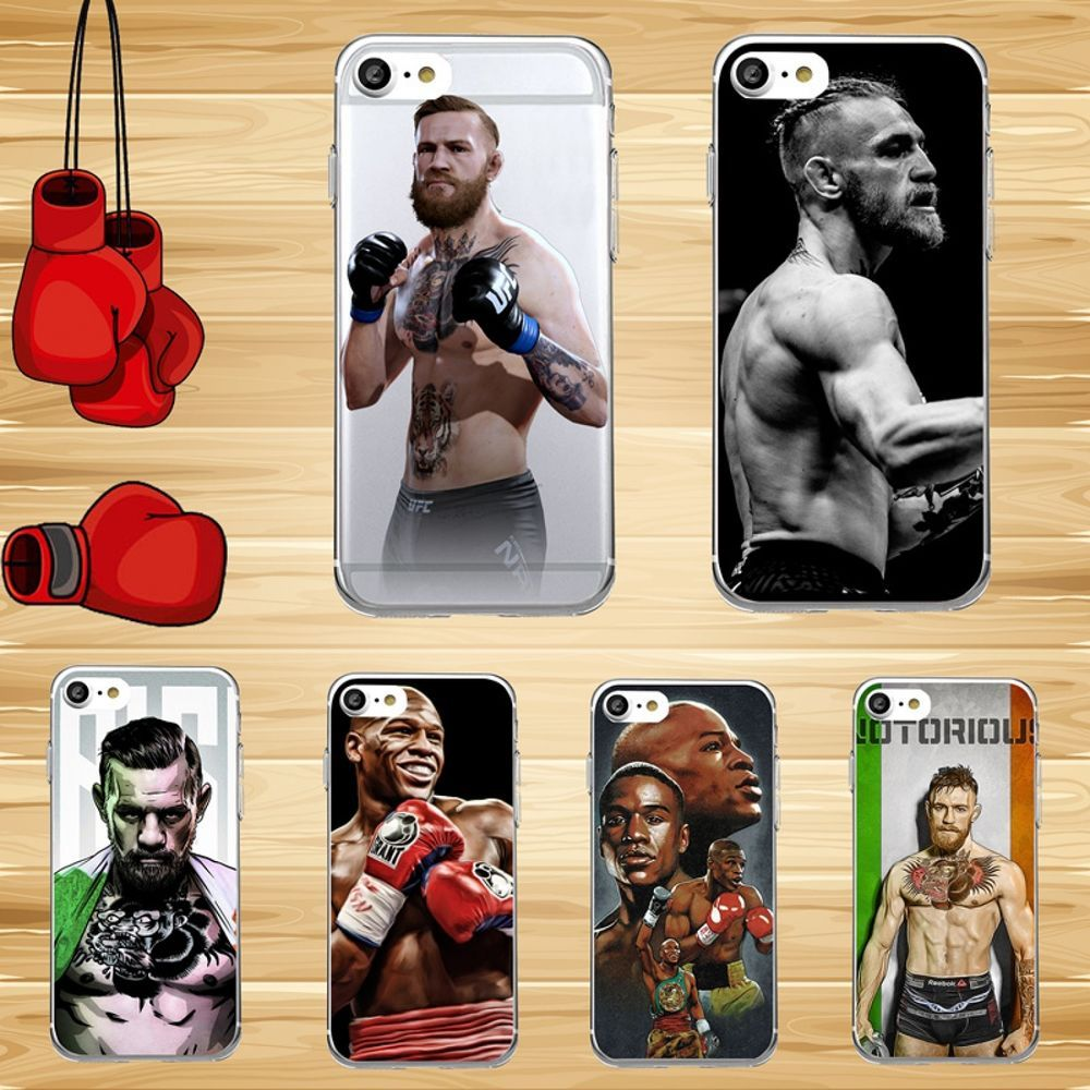 Pin By Wont Find Better On The Best Ebay Store Ever Phone Cases