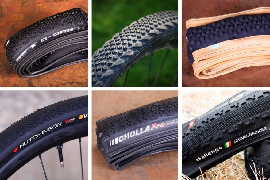 25 Of The Best Gravel And Adventure Tyres 30mm Tyres For Go
