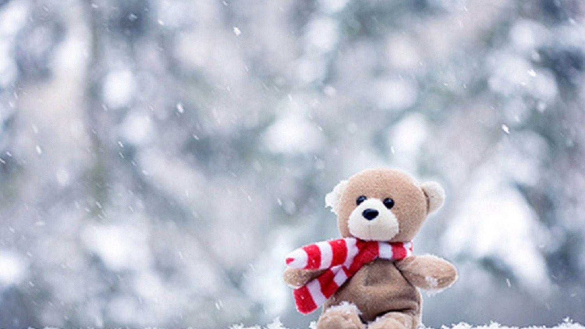 Teddy Bear Desktop Backgrounds HD Best HD Wallpapers in