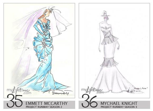 42 Royalty Wedding Dress Design Sketch Ideas For The Bride ...