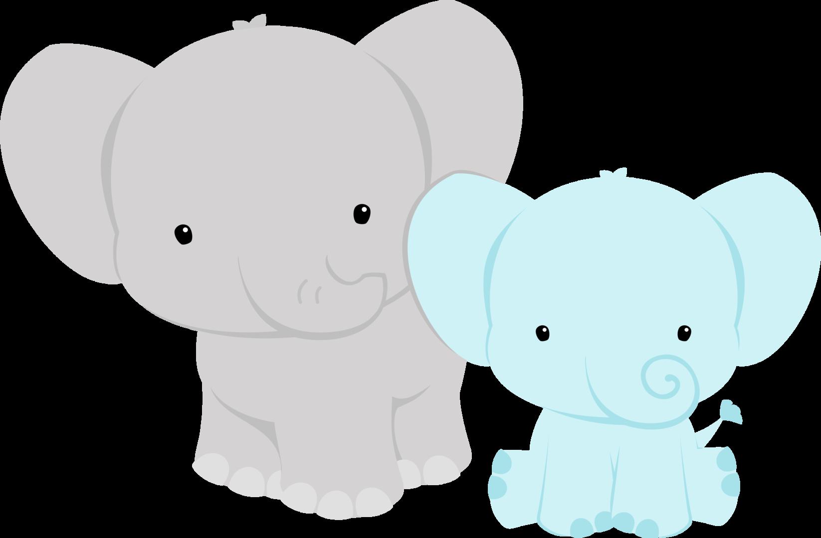 4shared Ver Todas Las Imagenes De La Carpeta Png Elefantes