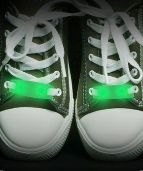 light up shoelace cover unique items and funny finds pinterest