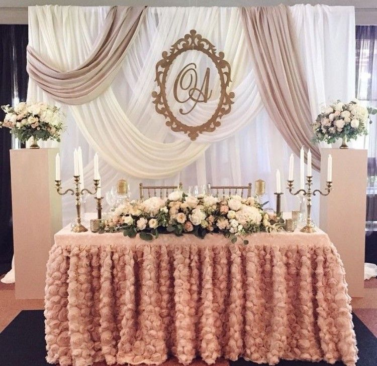 Wedding Nikah Simple Backdrop Decoration Muslim: Mail - Fresh Designs Flora And Events - Outlook
