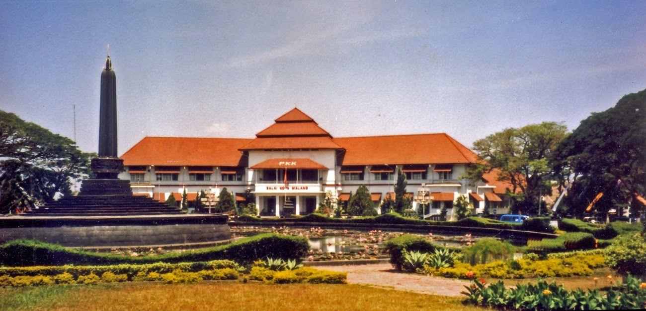 Daftar Penginapan Murah Di Malang Dan Hotel Rp 100 Ribuan