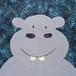 http://www.shinyhappyworld.com/store/products/category/quilt-applique-patterns
