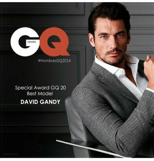DjG #GQ