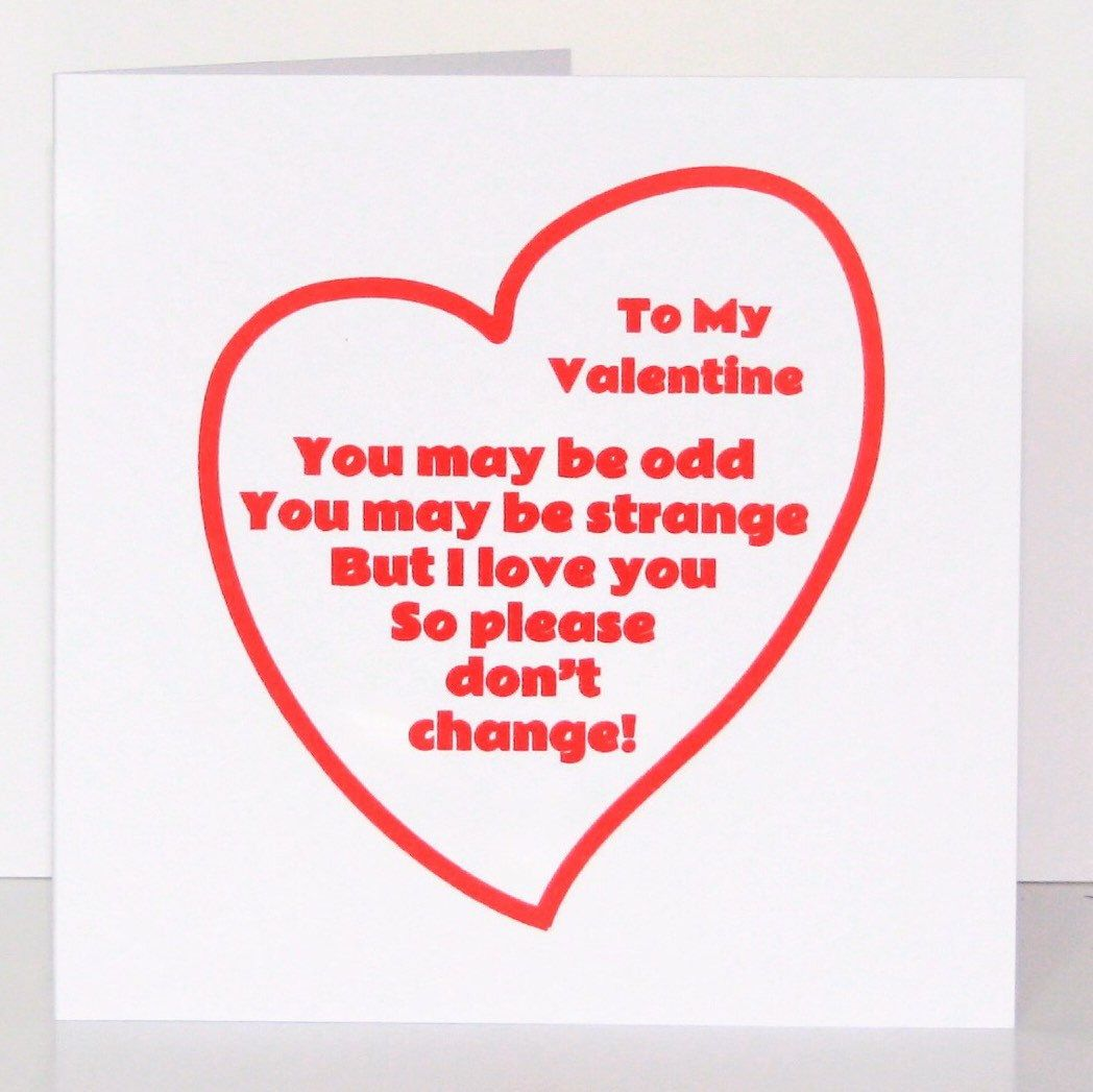 Check out our new Valentines cards great designs fun endearing – Great Valentines Cards