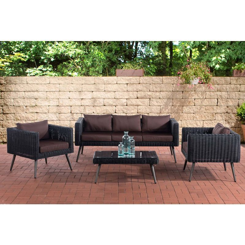 Salon De Jardin Outdoor Furniture Outdoor Furniture Sets Outdoor Sofa