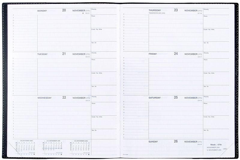 planner format ideas DIY love Pinterest Principal, Planners