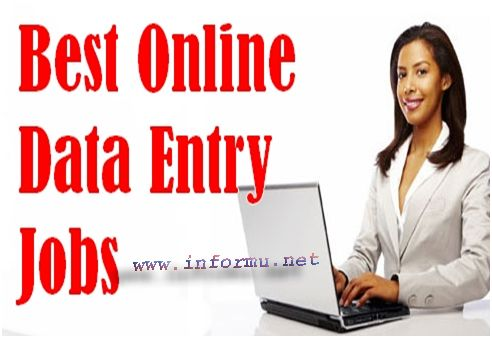 Online Data Entry Job From Home Without Investment Data Entry Job From Home You Might Have Passed Out Your Co Data Entry Jobs Online Data Entry Jobs Entry Jobs