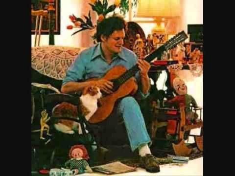 Harry Chapin Cat S In The Cradle 1974 I Love This Song As It Reminds Me Of My Dad Pop Rock Songs Rock Songs Music Genres