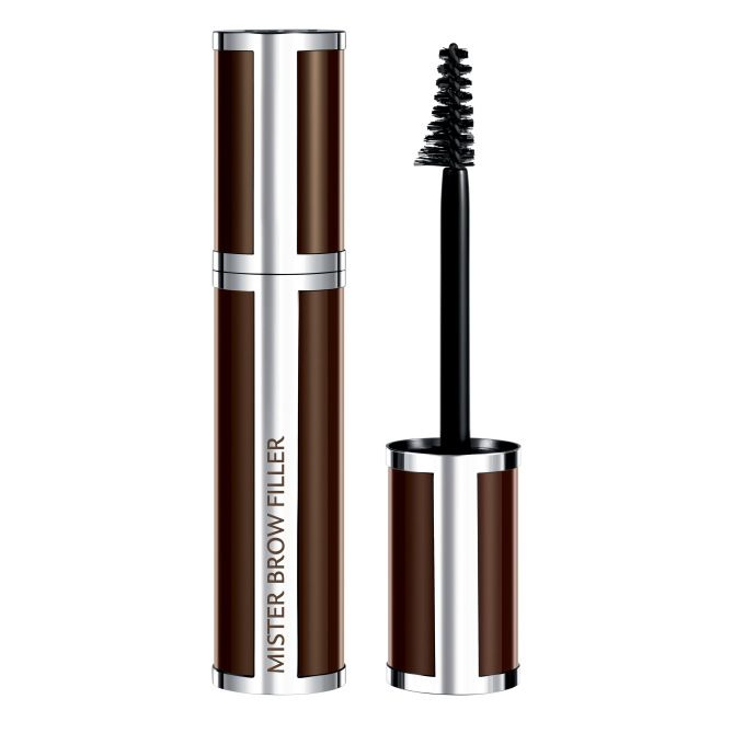 Givenchy Mister Brow Filler Waterproof Tinted Brow Filler - click ahead for more of the best new brow products!