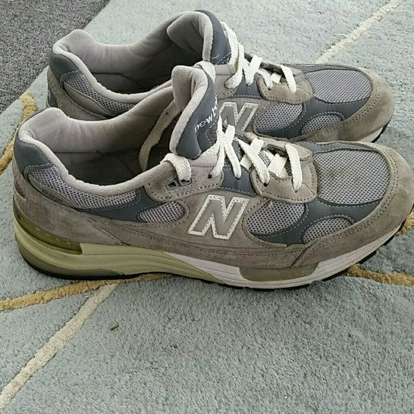 Best Drop Shipping New Balance Couple Slippers Gray black