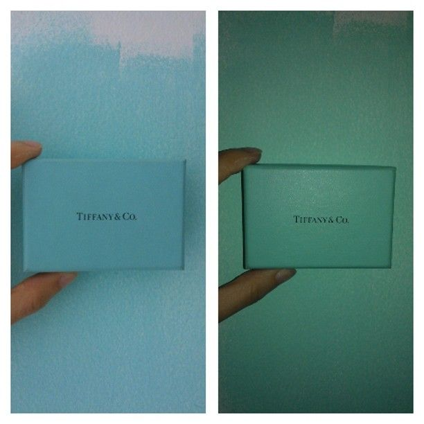Tiffany Blue Wall Paint: The Perfect Tiffany Tantalizing Teal SW 6937