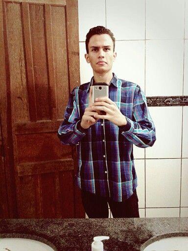 "Matheus Siqueira"""