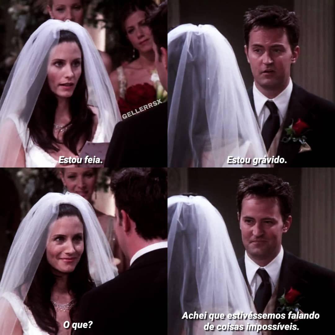 Ai Como Eu Amo Esse Casal 3 E