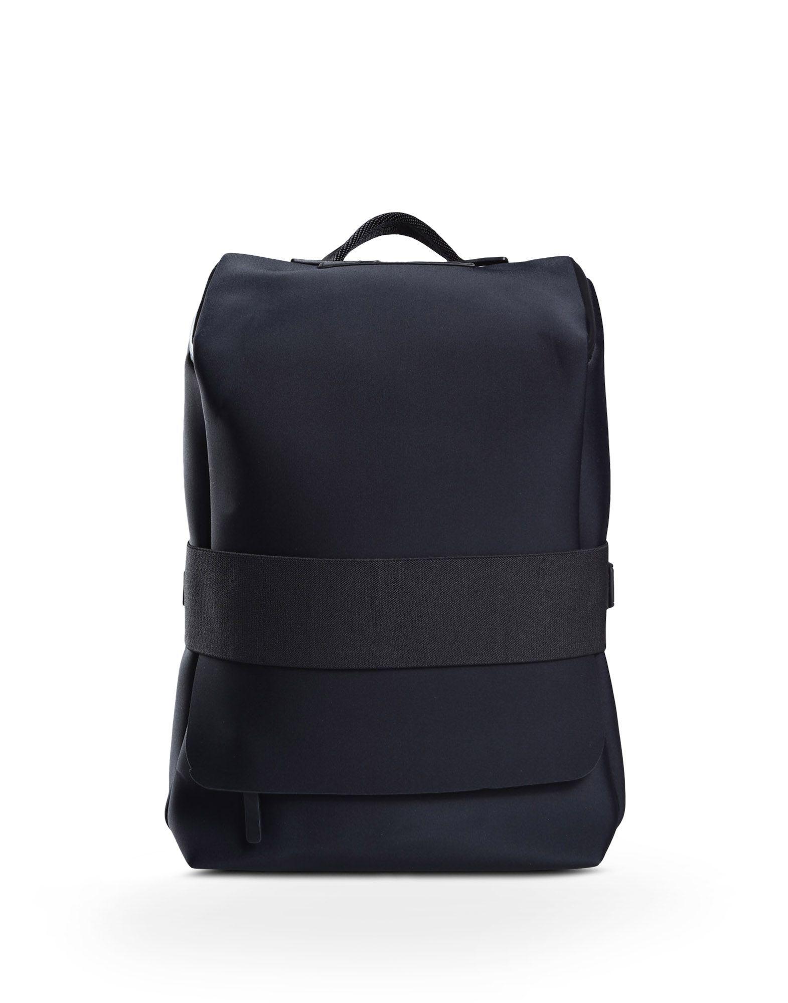 76dabfdc5a0f Y-3 QASA BACKPACK SMALL BAGS unisex Y-3 adidas